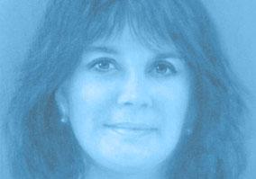 Annette-Livas-front