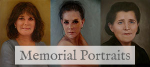 memorial-portraits